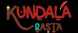 קונדלראסטה – צמות | ראסטות | תוספות שיער