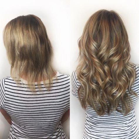 למה תוספות שיער הן הדבר הכי טוב שאת יכולה לעשות לעצמך?