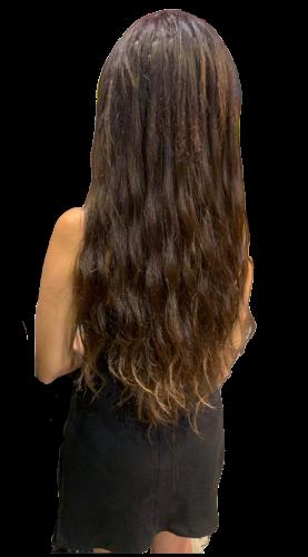 תוספות_שיער_לפני_ואחרי__1_-removebg-preview